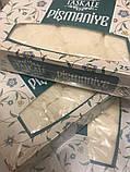 Пишмание, Taskale, твердая ( оканчивается срок реализации),без красителей,250 гр, Турция, фото 7