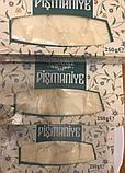 Пишмание, Taskale, твердая ( оканчивается срок реализации),без красителей,250 гр, Турция, фото 3