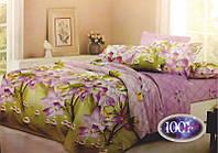 Комплект постельного белья №пл192 Семейный, фото 1