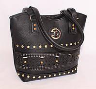 Женская сумочка 1920
