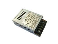 Блок питания для светодиодной ленты 12V 25W MN-25-12 SMALL