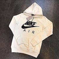 Толстовка Nike ( копия)