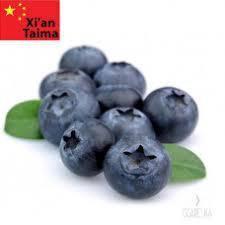 Ароматизатор Blueberry Xian Taima (Черника) 50мл