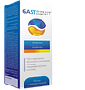 Gastrenit (Гастренит) - засіб для лікування шлунку