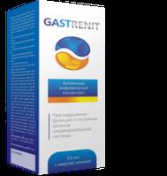 Gastrenit (Гастренит) - средство для лечения желудка, фото 1