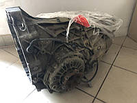 АКПП Audi A4 B6 2.5TDI MULTITRONIC
