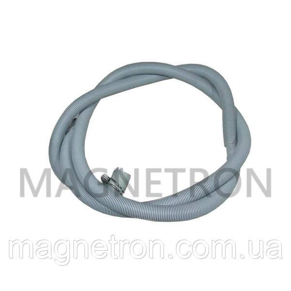 Шланг сливной для вертикальных стиральных машин Zanussi 1469736159