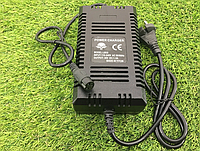 Зарядное устройство 36V , 1.5 A для свинцово-кислотных батарей, фото 1
