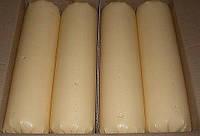 Молоко цельное сгущенное с сахаром батон 4 кг