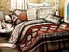 Набор постельного белья №пл179 Семейный