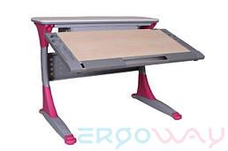 Ergoway T100 Pink