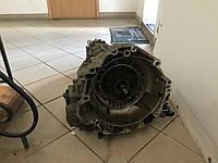 АКПП Audi A4 3.0 бензин, фото 1