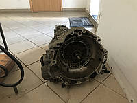 АКПП Audi A4 3.0 бензин