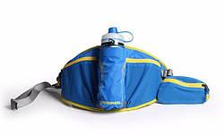 Напоясная сумка Roswheel 15934-B