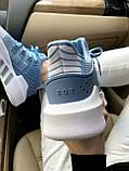 Жіночі кросівки Adidas Equipment Support ADV, фото 3