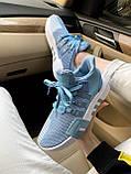 Жіночі кросівки Adidas Equipment Support ADV, фото 4