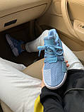 Жіночі кросівки Adidas Equipment Support ADV, фото 7