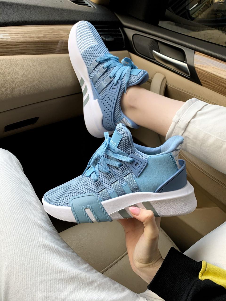 Жіночі кросівки Adidas Equipment Support ADV