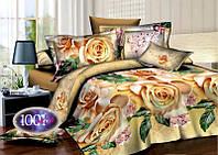 Набор постельного белья №пл175  Двойной, фото 1