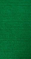 Ковролин для выставок Expocarpet 200 зеленый