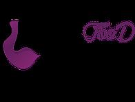 DukaNFooD магазин Диабетического и Правильного Питания 2020
