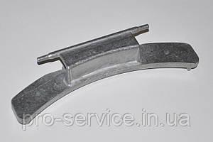 Петля люка C00035764 для стиральных машин Indesit, Ariston