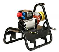 Генератор Тракторный навесной 15,8 кВт