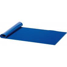 Коврик для йоги TOGU Senso Mat XL