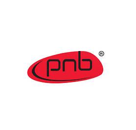 Крему для ніг і рук PNB