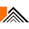 Tepline.com.ua — сертифицированные дымоходы и отопительная техника
