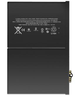Аккумулятор (Батарея) iPad 6 A1547 (7340 mAh)