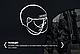Система STRONGARM LE 100 пила, ножницы, балансировщик, болгарка, топор, халлиган, лом, подъемник, фото 7