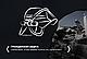 Система STRONGARM LE 100 пила, ножницы, балансировщик, болгарка, топор, халлиган, лом, подъемник, фото 6