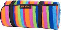 Пикниковый коврик Spokey Picnic Blanket Arkona