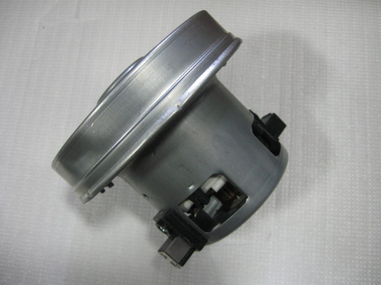 Мотор для пылесоса LG 4681FI2478G