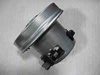 Мотор для пылесоса LG 4681FI2478G, фото 1