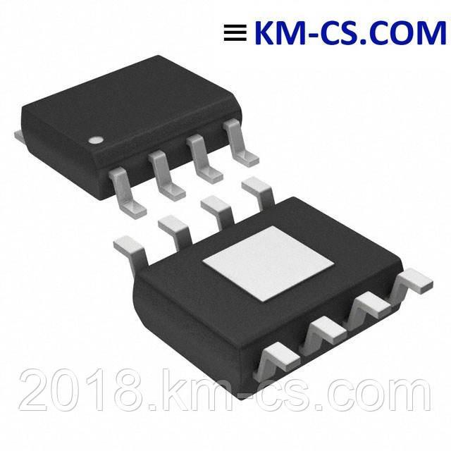 LMR36510. Новая продукция Texas Instruments