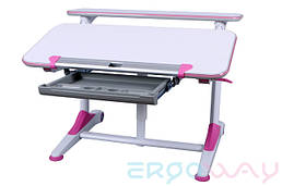 Ergoway T350 Pink