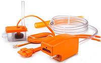 Дренажный насос для сбора конденсата Mini Orange