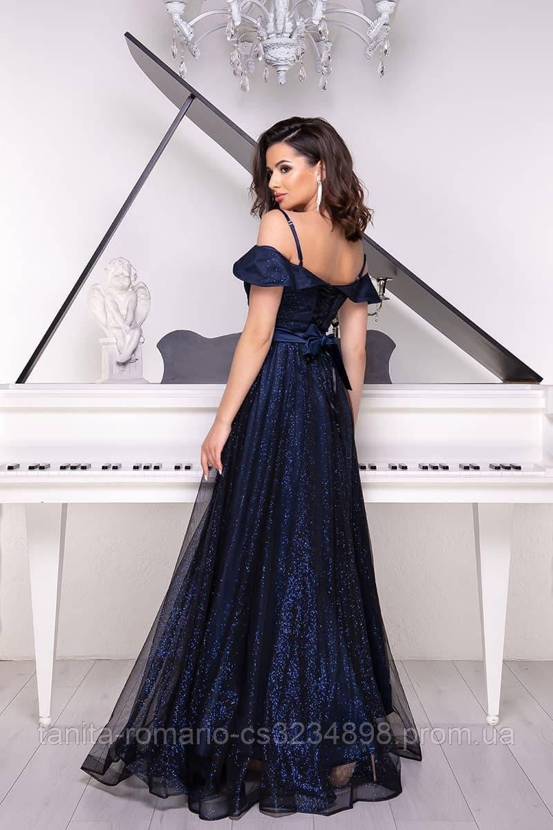 Випускна сукня 9025 M