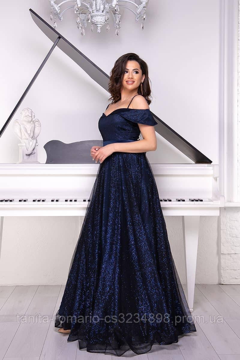 Випускна сукня 9025 L