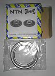 ПОДШИПНИК АМОРТИЗАТОРА Citroen Citroen Jumper (503539, 1318573080), фото 3