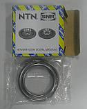 ПОДШИПНИК АМОРТИЗАТОРА Citroen Citroen Jumper (503539, 1318573080), фото 4