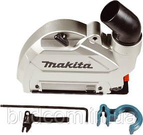 Защитный кожух для пылеуловителя Makita (196845-3)
