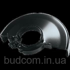 Быстропереставной защитный кожух Makita 125 мм (123145-8)