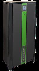 Геотермальный тепловой насос ProfiK-Geo серия Slim 14 кВт