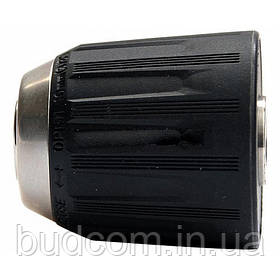 Быстрозажимной патрон 0,8-10 мм для DF330D, DF331D Makita (763228-8)