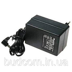 Адаптер переменного тока для BMR100, DMR102, DMR107 Makita (SE00000078)