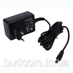 Адаптер переменного тока для DMR200 Makita (SE00000501)