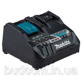 Зарядное устройство Makita DC18RE (198720-9)
